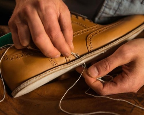 Cordonnerie Ligne Pas Cher En Réparation Chaussures vwmN8On0